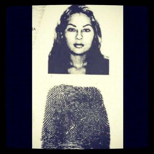 The Cocaine Godmother Griselda Blanco