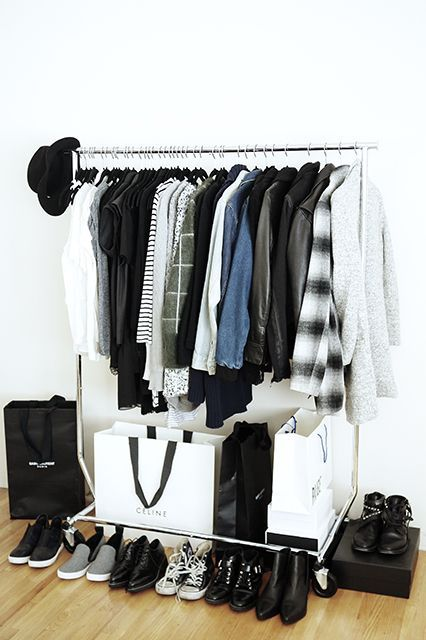 6 of L.A.'s best bloggers are about to give you MAJOR closet envy