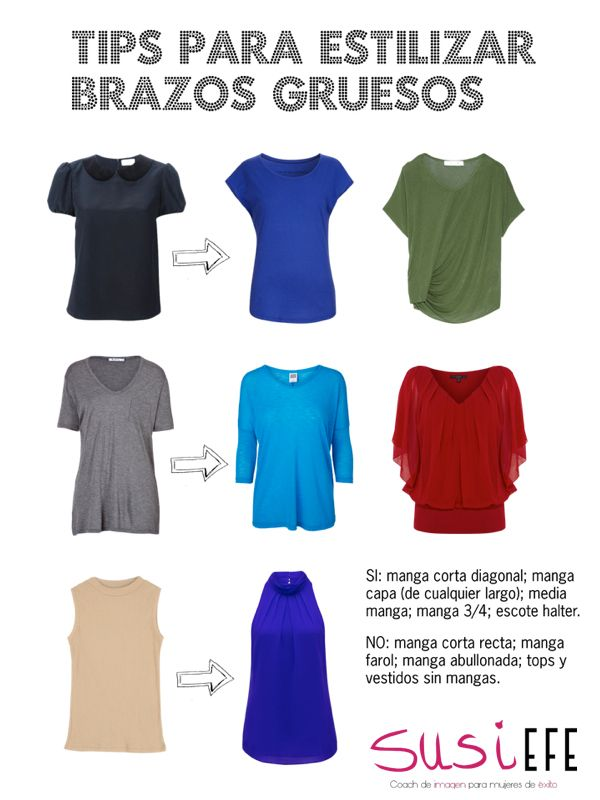tips-estilizar-brazos-gruesos