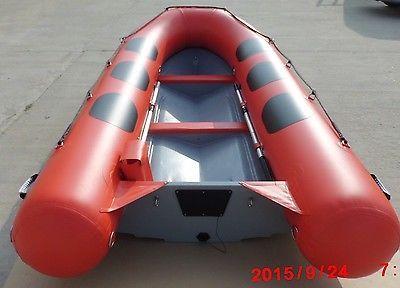 eBay: Folding Inflatable Rib Boat Matrix MX330 GRP Hull #boatsales #boats ukdeals.rssdata.net