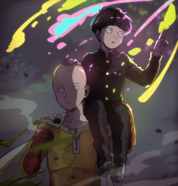 Fond Ecran Manga Fr Fond D Ecran Manga Hd 4k A Telecharger Gratuitement En 2020 Image Drole Manga Bande Dessinee Japonaise Fond Ecran Manga