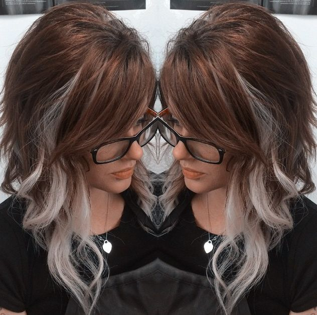 Donna Bella Hair New Store Deals