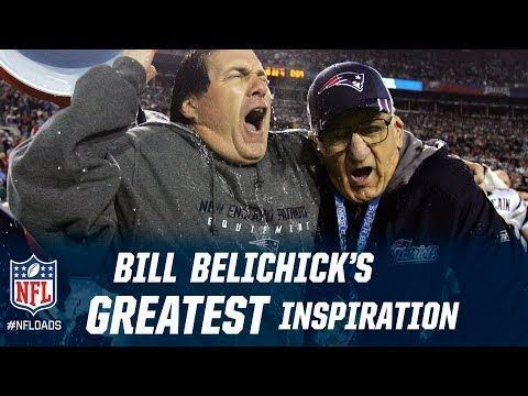 39 Things You May Have Forgotten About First Patriots-Eagles Super Bowl | New England Patriots | NESN.com