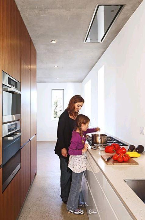 17 besten Küche Bilder auf Pinterest | Küchen ideen, Küchen modern ...