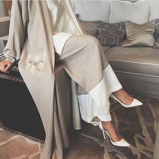 Baju Lebaran 2017 - Trend Model Baju Lebaran Muslim 2017: Modis & Stylish #dress #dressmuslim #fashionhijab #eidmubarak #eidoutfits #abaya http://www.modelmuslims.com/2017/04/baju-lebaran.html