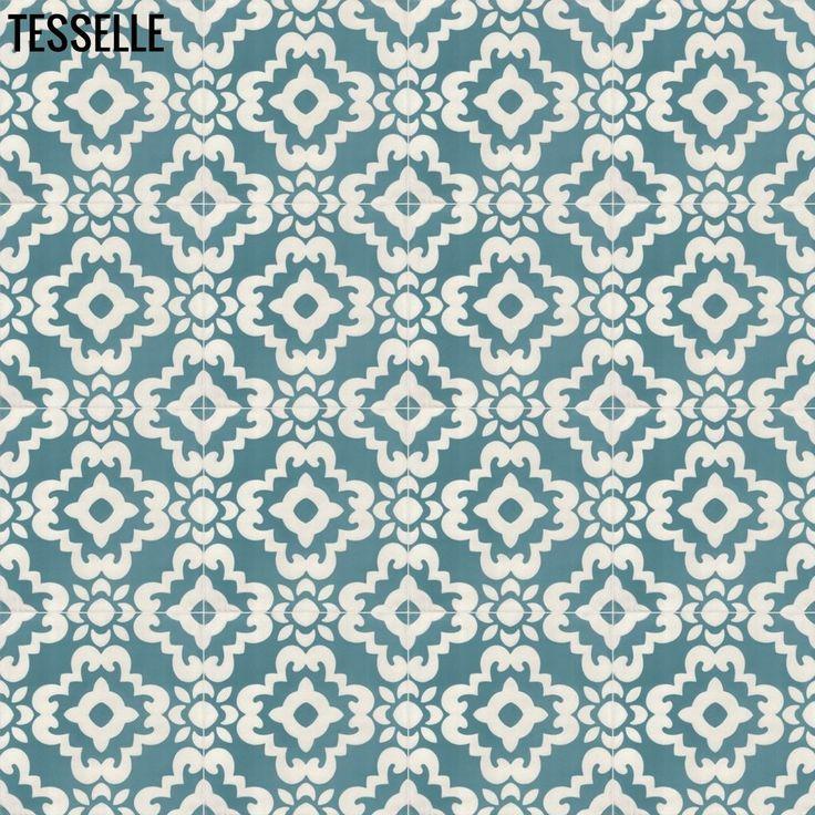 17 best ideas about cement tiles on pinterest tiles bathroom and cement tiles bathroom. Black Bedroom Furniture Sets. Home Design Ideas
