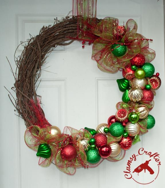 100 Ideas To Try About Wreaths Deco Mesh Deco Mesh
