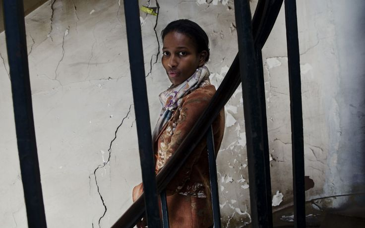 Ayaan Hirsi Ali film ignites row over Islam, censorship | Al Jazeera America