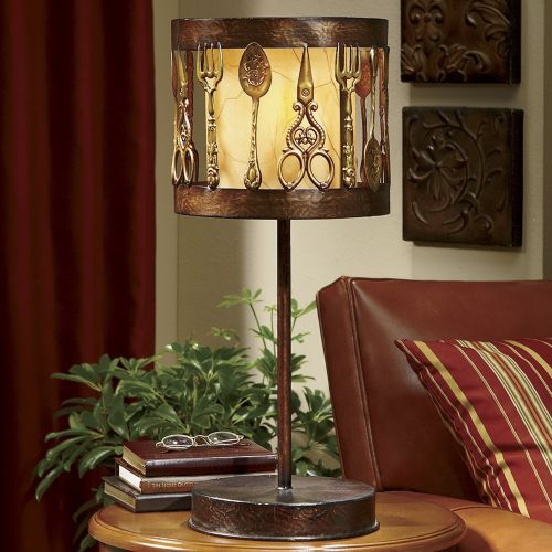 1000+ Images About Kitchen Lamps