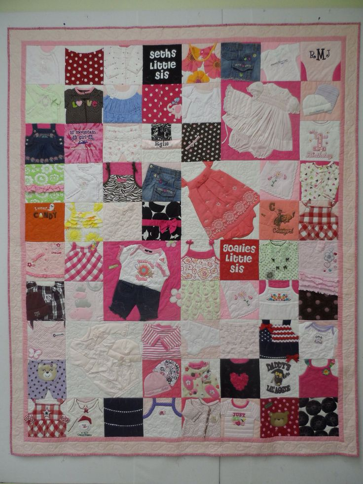 8 best Quilters Creative Touch Software Tutorials images on ...