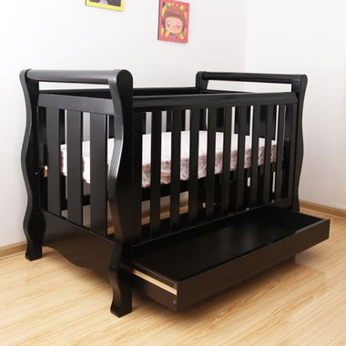 When its come to choose wonderful Baby Furniture online in Australia, come to the right kids shop at All 4 Kids. We offer you various designs of nursery furniture which fulfills your baby requirement.