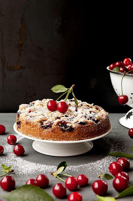 Lang geleden hé, dat ik hier nog eens een dessertje geblogd heb? Dit recept (van BBC Good Food) is echt een aanrader en zo makkelijk om te ...
