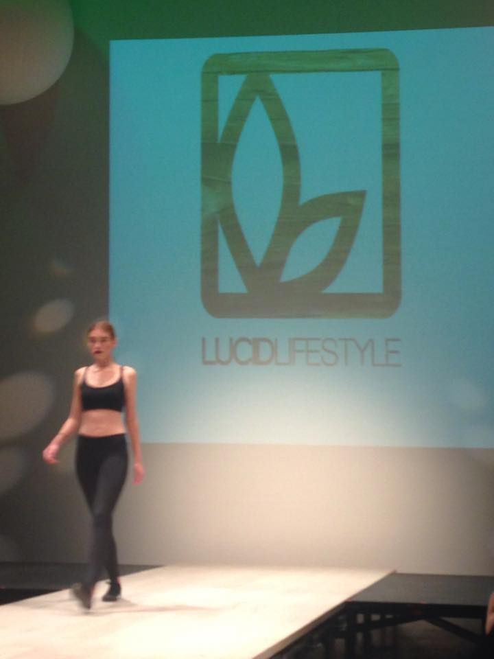 Lucid Lifestyle showcases fall 2014 style at #WCFW in the #WhyteAve showcase of #OldStrath style   #yegfashion #fallfashion