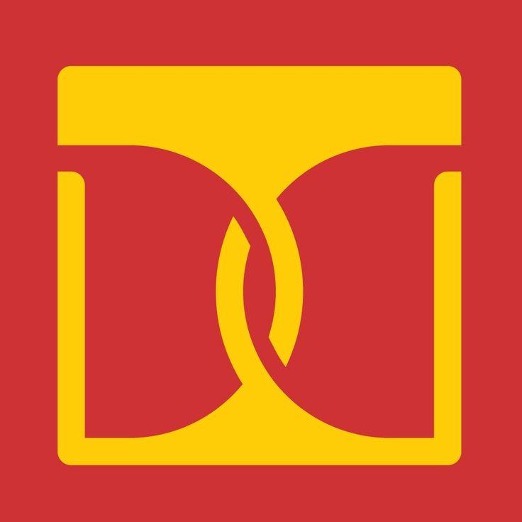 Digital Tools Directory