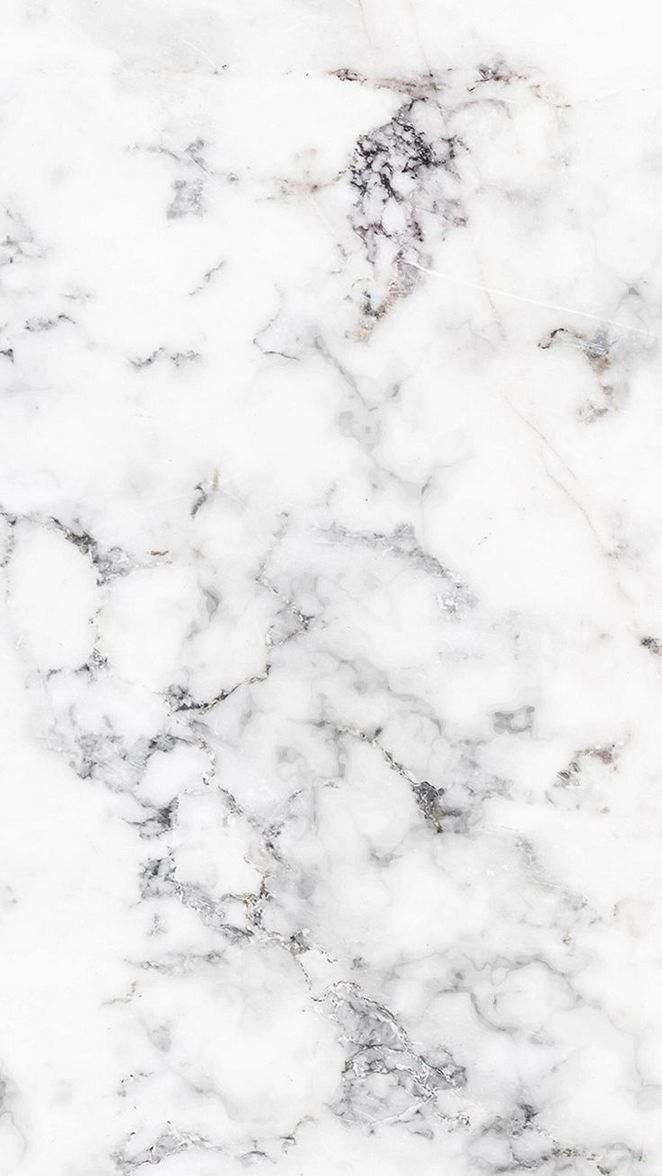 Top 10 Coolest Iphone Wallpaper In 2019 Wallpaper Marble