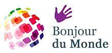 Bonjour de France http://www.bonjourdefrance.com/  Здесь помимо справочников и текстов на французском можно найти обучающие игры, а также попеть песни в караоке.