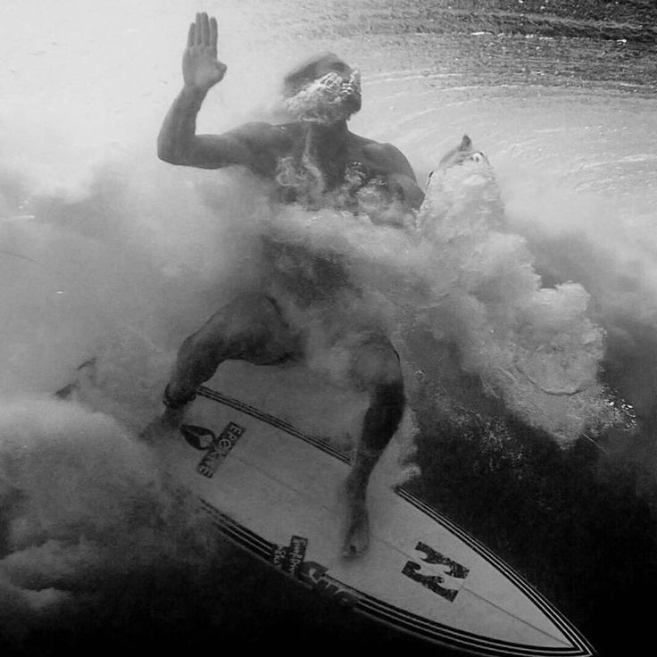 • amazing surf picture •