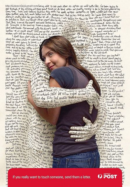 HUG A BOOK -- by Avi Abrams Photography. I like the solid feel of a book in my hands ... I like to scribble little drawings in the margins of my notes ... I like being able to pull out paper & look at it in many aspects ... I like the feel of unfolded letters in my hands ...