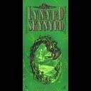 Sweet Home Alabama- Lynyrd Skynyrd