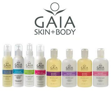 """NATURALBOX """"LONDON LIFESTYLE"""". Beauty samples from Gaia Skincare will be attach to your Naturalbox as well. #gaia #skincare #beauty #organic #natural #cosmetics #skin #beautiful #pure #body #face #organicskincare #naturalcosmetics #natural #nature #botanical #facecream #cream #facecare #bodycare"""