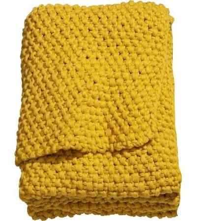 Blanket throw curtains?