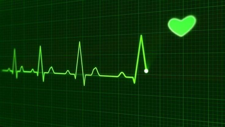 Sólo el 39 por ciento de las mujeres, frente al 57 por ciento de los hombres, reconoce los síntomas del infarto agudo de miocardio (IAM), mientras que el...