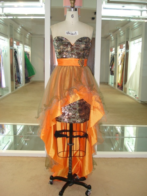 """Call me crazy camo"" prom dress by frenchy...no kidding... So sassy! Inspired by…"