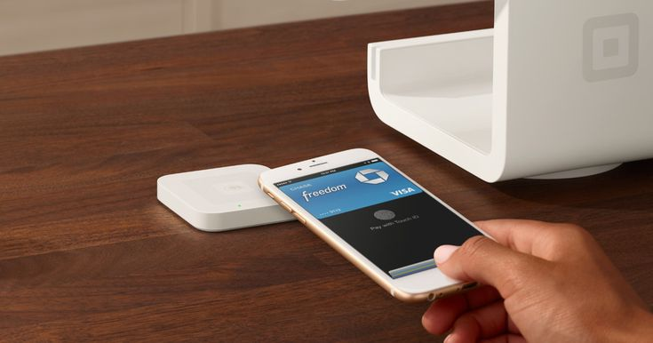 SQUARE: Credit Card Processing & Business Solutions | You not only get an app for your smart phone, good for craft show sales, but they will give you a free online store front with decent features. 2.75% for online or swiped card sales, more for manually entered transactions. Dongle sometimes needs to be reinserted but happy so far with their service.