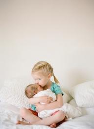 outside photo shoot ideas for children | Babies/Kids Photo Shoot Ideas