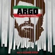 argo movie