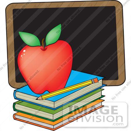11 Best School Books Images On Pinterest Apple Apples