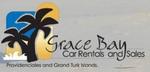 Grace Bay Car Rental - 10% discount for all Villa Alamandra Guests! Visit http://www.gracebaycarrentals.com/index.html to reserve your car today!Grace Bays, Alamandra Sets, Cars Rental, Alamandra Special, Villas Alamandra, Bays Cars, Alamandra Guest, Rental Discount, Cars Today