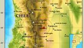 Sismo de 42 de magnitud sacudió a Mendoza Argentina Un sismo de...  Sismo de 42 de magnitud sacudió a Mendoza  Argentina  Un sismo de 42 de magnitud en la escala de Richter con una profundidad de 189 kilómetros se sintió esta mañana en la ciudad de Mendoza y localidades cercanas.  El temblor se produjo a las 8.04 y se percibió con intensidad III en la escala Mercalli Modificada según informó el Instituto Nacional de Prevención Sísmica (Inpres).  La profundidad del sismo fue de 189 kilómetros…