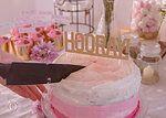 BridalShower-0290.jpg