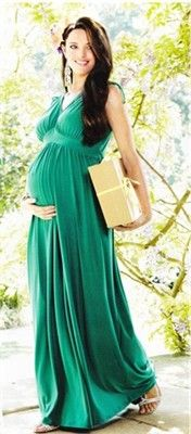 159 best Maternity Style images on Pinterest Pregnancy