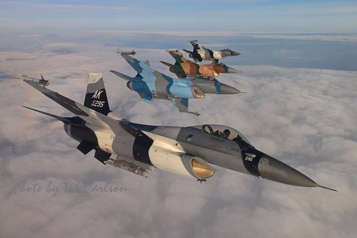 F 21 Fighter Jet | Pratt & Whitney F100 Jet Fighter Engine Lesson Forgotten By Obama ...