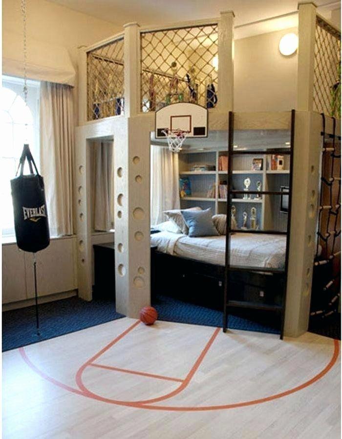 Cool Things For Your Bedroom Awesome Decorate Your Room Line Cute Bedroom Stuff Best Habitaciones Pequenas Decorar Habitacion Ninos Casas Chulas