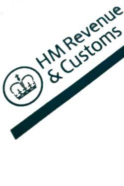UK Tax Return Deadline - 31 January 2015 - for tax year April 2013- April 2014. #Tax #TaxReturn #PersonaPaper