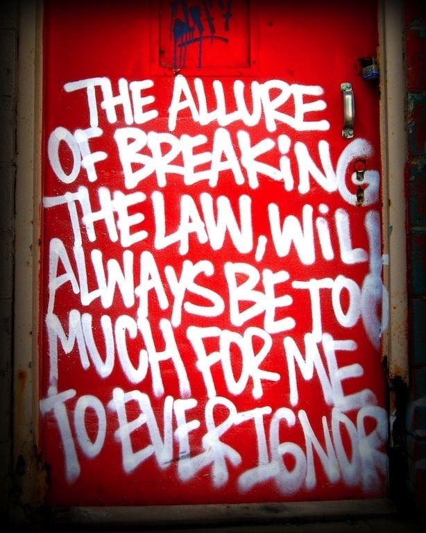 Best Street Art Images On Pinterest Urban Art Urban Street - 21 amazing examples of graffiti