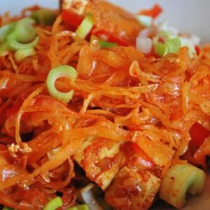 Ördög saláta - Megrendelhető itt: www.Zmenu.hu - A vizuális ételrendelő.