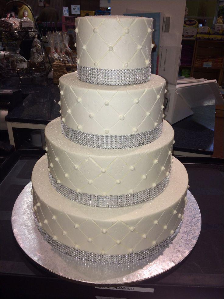 Wedding Cakes Publix Prices