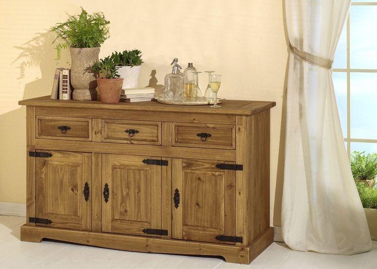 ber ideen zu sideboard antik auf pinterest. Black Bedroom Furniture Sets. Home Design Ideas