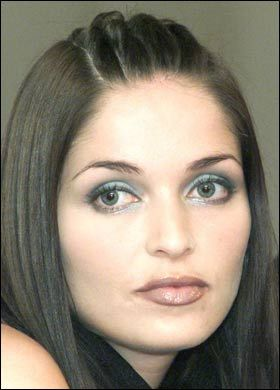 Caroline Corr Hot | Caroline Corr | HD Bollywood Photos