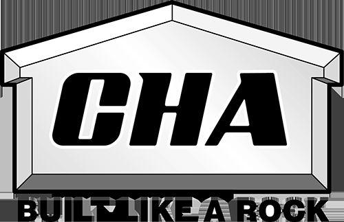 CHA Pole Barns