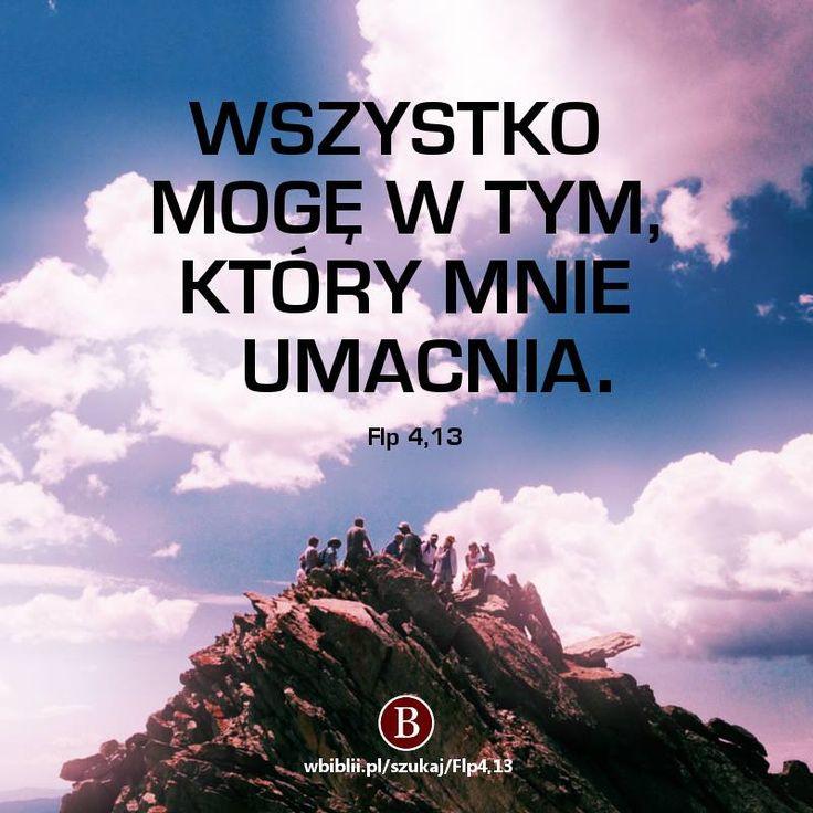 https://wbiblii.pl/szukaj/Flp4,13