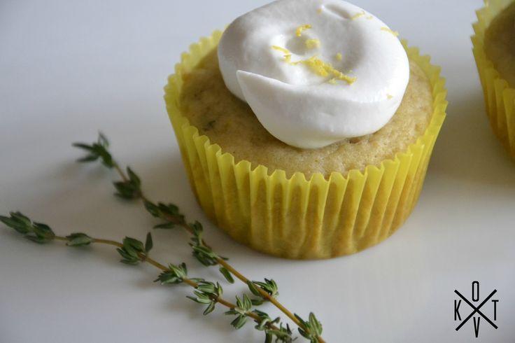 Chloe Coscarelli Lava Cake