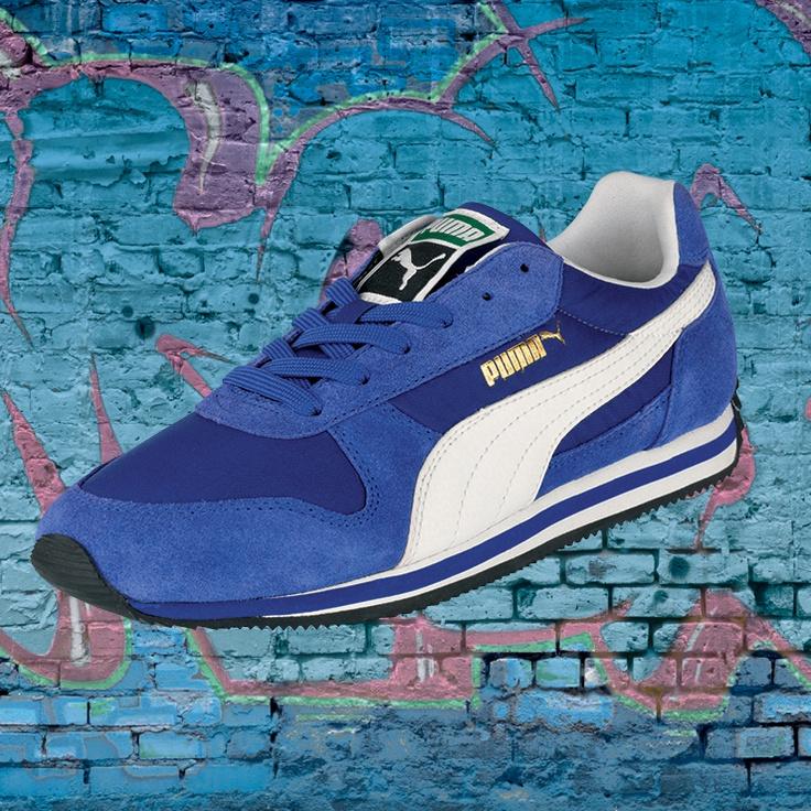 premium selection df031 27412 ... ireland adidas mens neo sneakers edgars active pinterest adidas 124ab  ce1ae