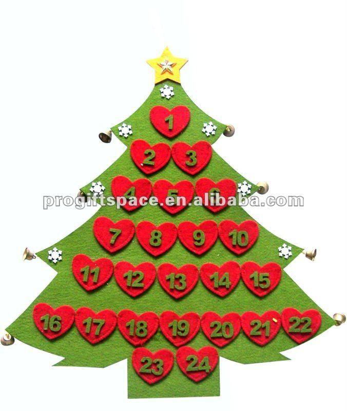Pinterest 상의 크리스마스 장식  크리스마스, 크리스마스 트리 및 ...