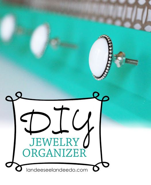 images about JEWELRY ORGANIZATION  SUNGLASSES ORGANIZATION
