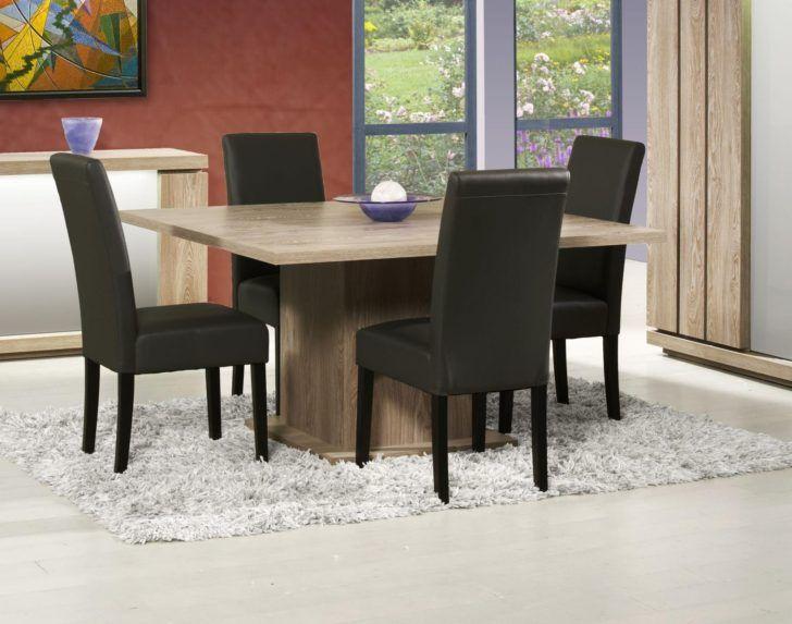 Interior Design Table A Manger Pas Cher Table Salle Manger Avec